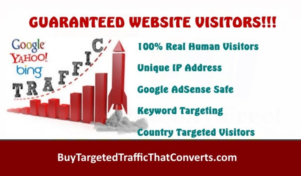 Buy High Converting Traffic, Buy Website Traffic, Buy Targeted Traffic, Buy Targeted Traffic That Converts, best place to buy targeted traffic