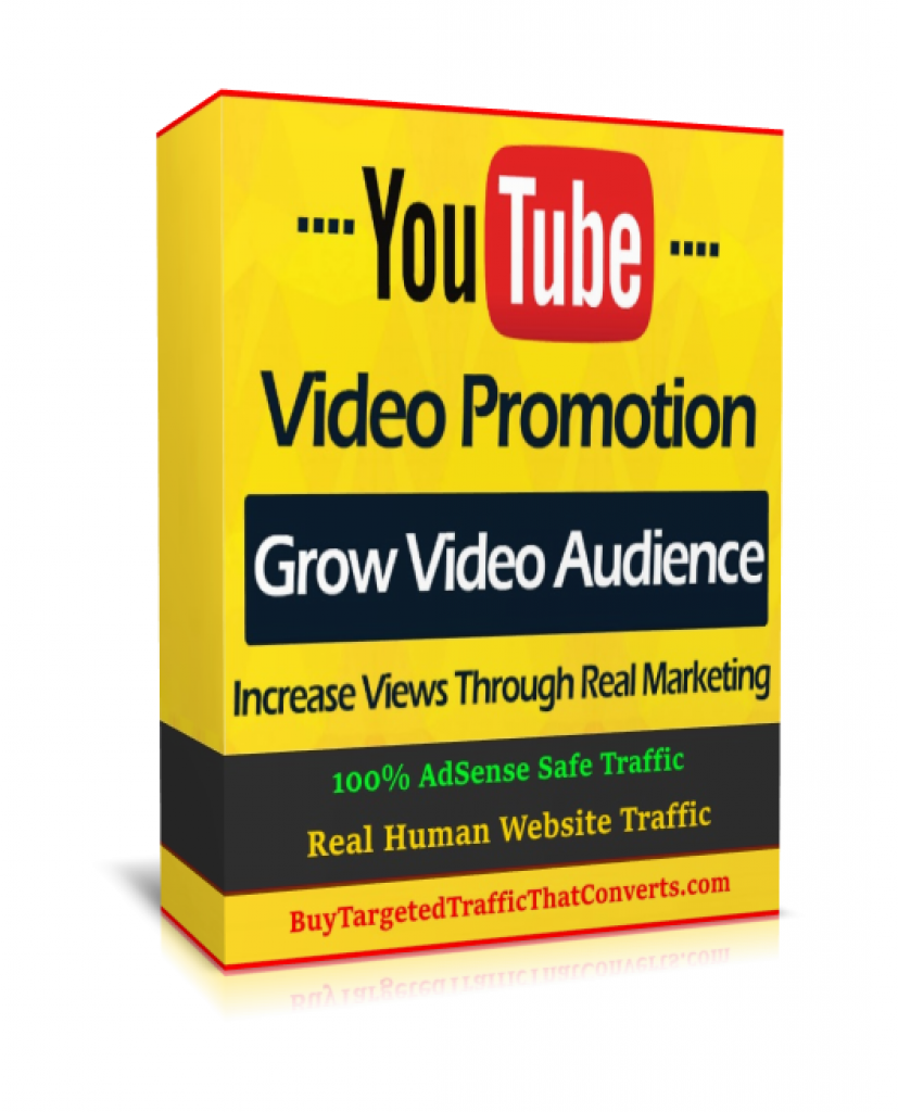 youTube-promotion-marketing