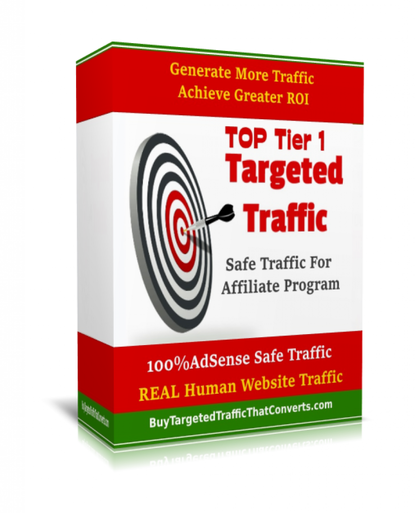 top-tier1-targeted-traffic