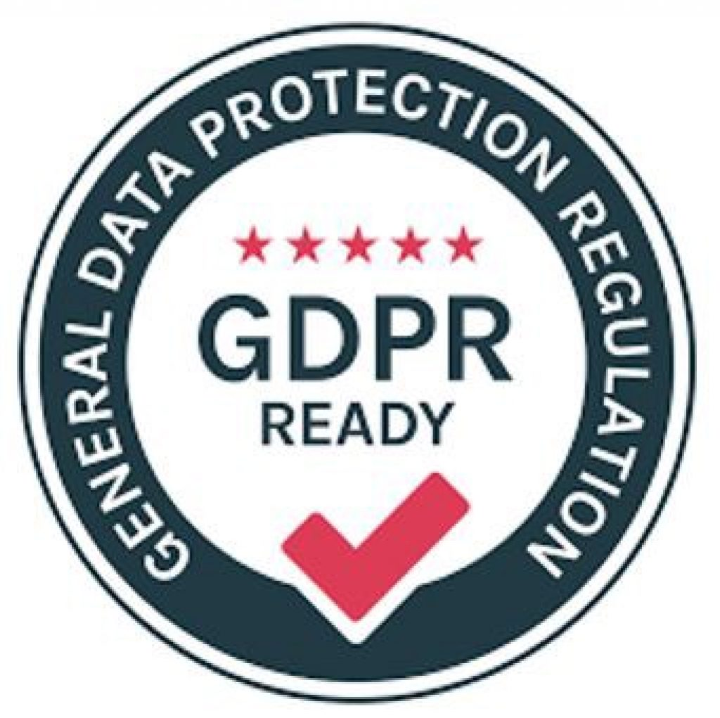 gpdr-ready