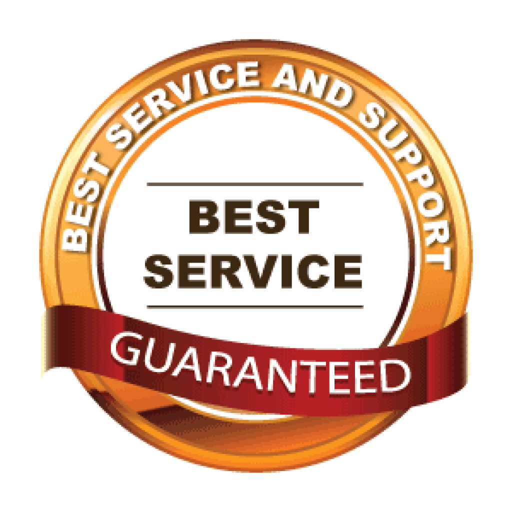 best website traffic service