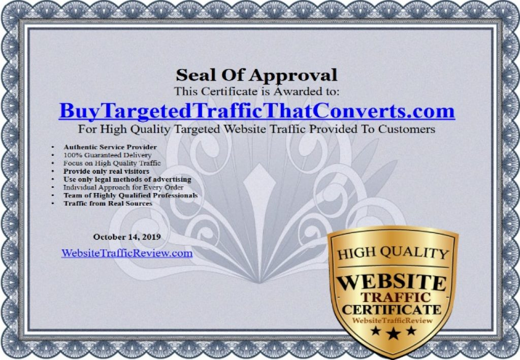 Buy Targeted, Buy Targeted Clicks, Buy Targeted Site Visitors, Buy Targeted Traffic, Buy Targeted Visitors, Buy Targeted Website Traffic, Buy Web Traffic, Buy Website Traffic, High Quality Site Traffic, Need Targeted Traffic, Real Real Visitors, Sell Targeted Traffic, Target Traffic, Targeted Traffic, Targeted Traffic Web, Targeted Visitor, Targeted Web, Targeted Website Visitors, UK Targeted Traffic, Unique Targeted Traffic, USA Targeted Traffic, Web Traffic, Website For Traffic, Website Traffic, Website Visitors