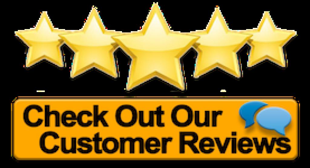 buytargetedtrafficthatconverts.com reviews, buytargetedtrafficthatconverts.com review, buytargetedtrafficthatconverts.com scam, buytargetedtrafficthatconverts.com legit