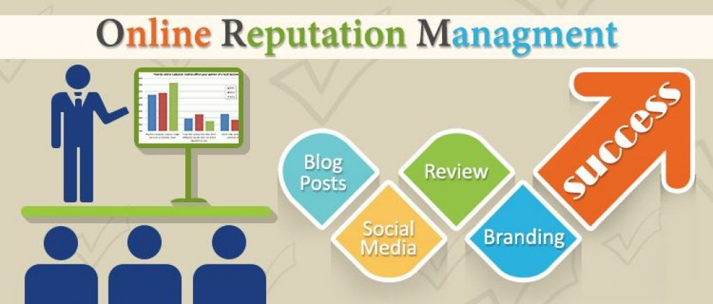 seo-reputation-management