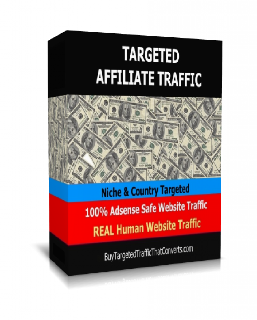 targeted-affiliate-marketing-traffic