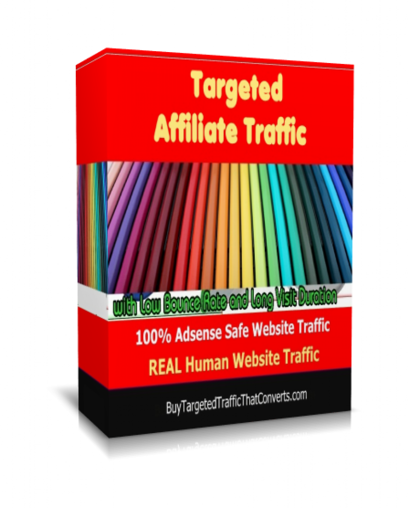 buy affiliate traffic, best traffic sources for affiliate marketing, best paid traffic sources, buy cpa traffic, paid traffic for affiliate links, best traffic sources 2020, paid traffic affiliate marketing, free affiliate traffic, what is affiliate traffic