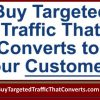 buy high converting traffic, buy website traffic cheap, best targeted traffic, buy geo targeted traffic, buy keyword traffic, buy traffic for blog, buy bulk traffic, buy website traffic uk, ppc traffic sources, best paid traffic sources 2020
