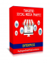 Targeted Social Media Traffic – ENTERPRISE Package