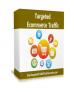 Targeted Ecommerce Traffic – ENTERPRISE Package