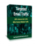 Targeted Email Traffic & Best Solo Ads – BUSINESS Package