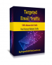 Targeted Email Traffic & Best Solo Ads – ENTERPRISE Package