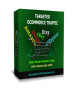 Targeted Ecommerce Traffic – Business Package