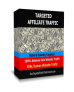 Affiliate Targeted Traffic – StartUp Package